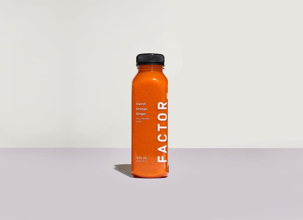 Carrot-Orange-Juice-v2