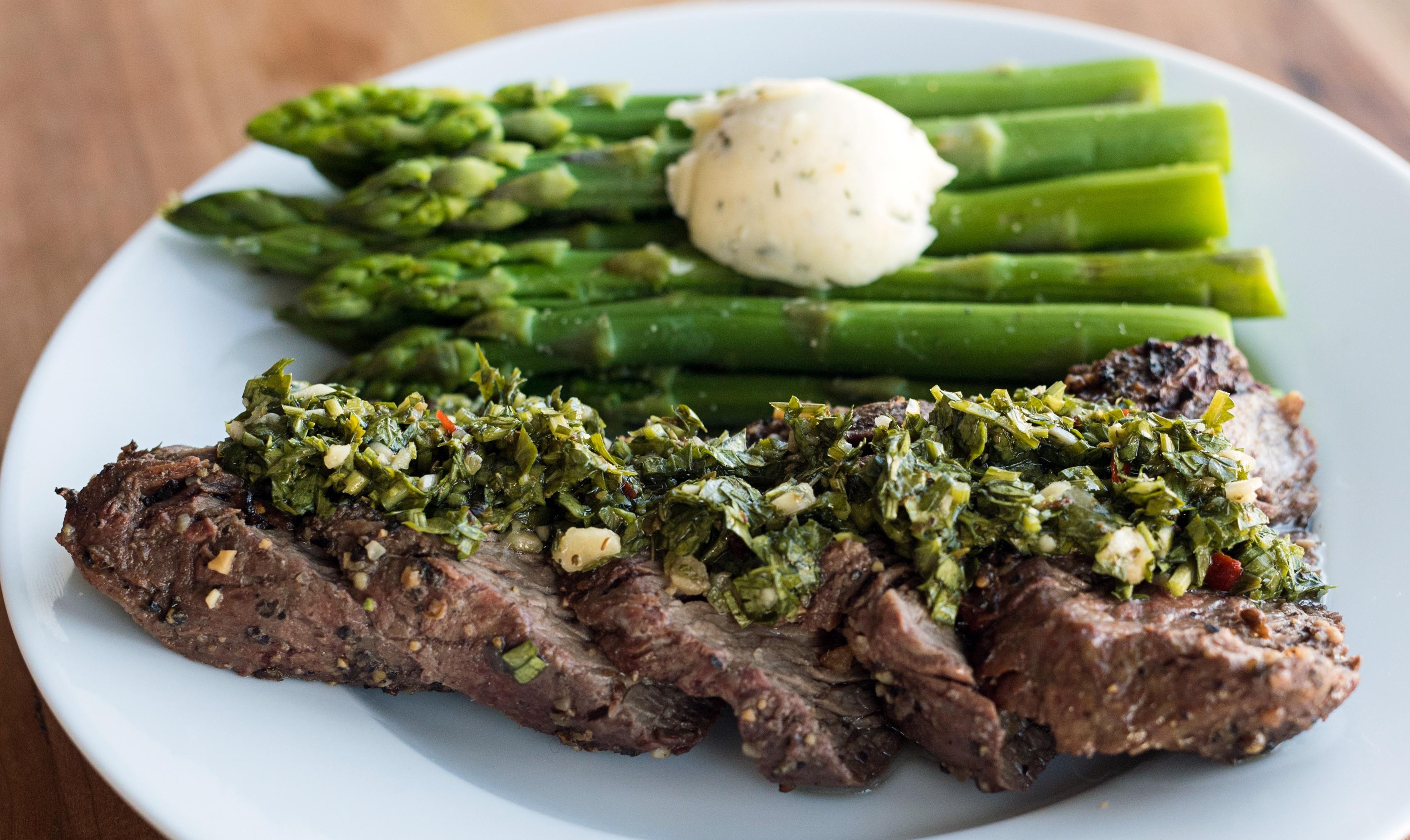 Chimichurri Steak Plated-EDITED-2.jpg