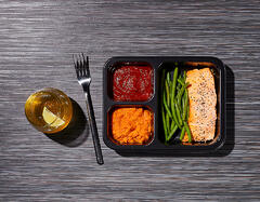 CrossFit-LP-MealsBBQsalmon_MENU_Bento