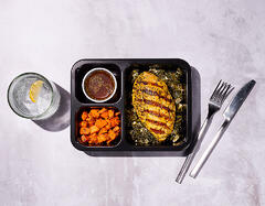 CrossFit-LP-Mealsgreekchicken_MENU_Bento