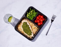 CrossFit-LP-Mealspestochicken_MENU_Bento