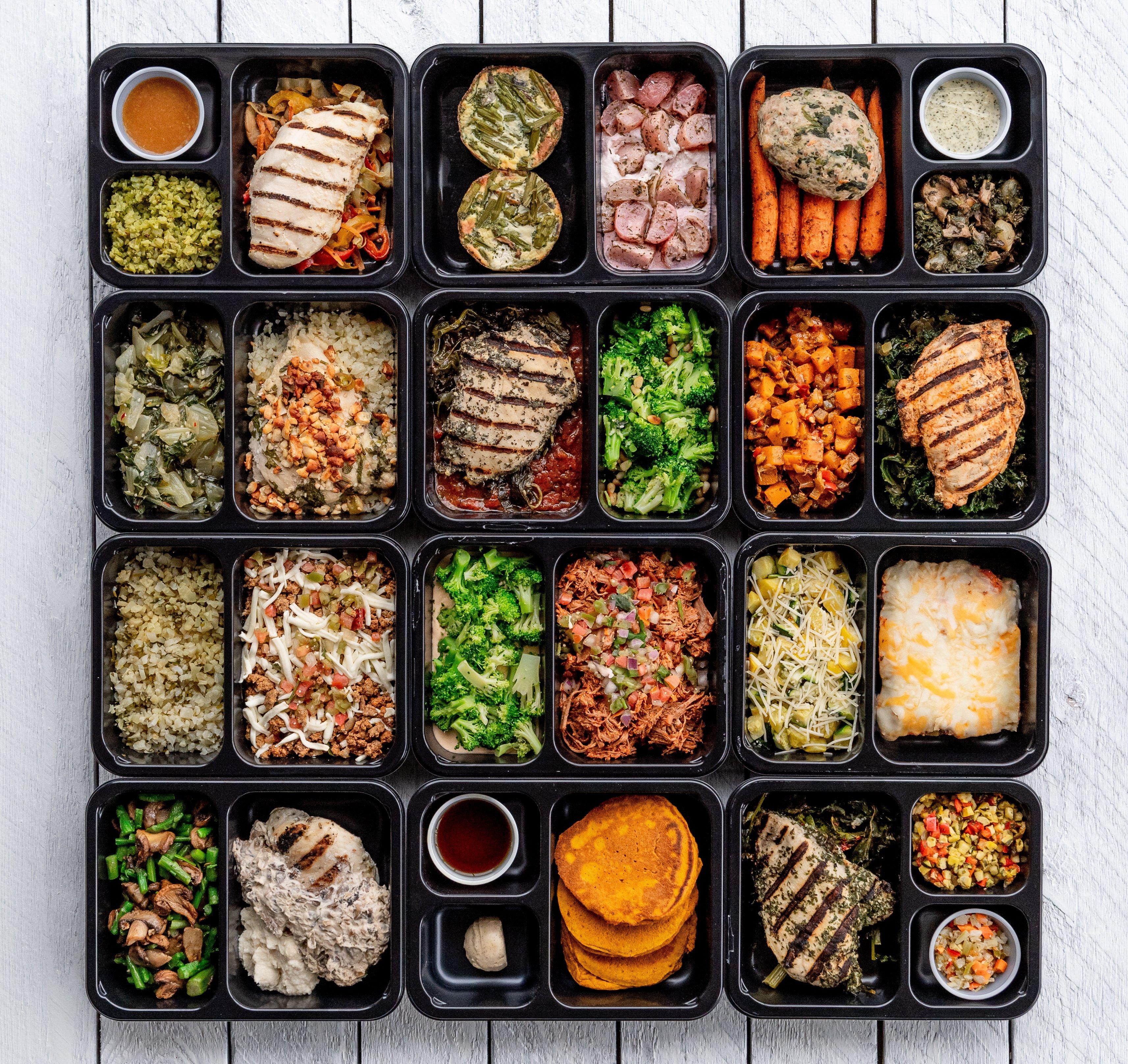 Factor-75-Meals-Turkey-Ragu-Zucchini-Bowl-3378