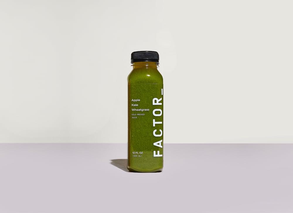 Kale-Apple-Juice-v2