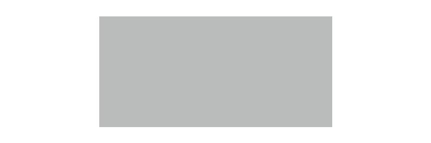 Logo_Greatist