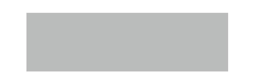 Logo_The-Doctors