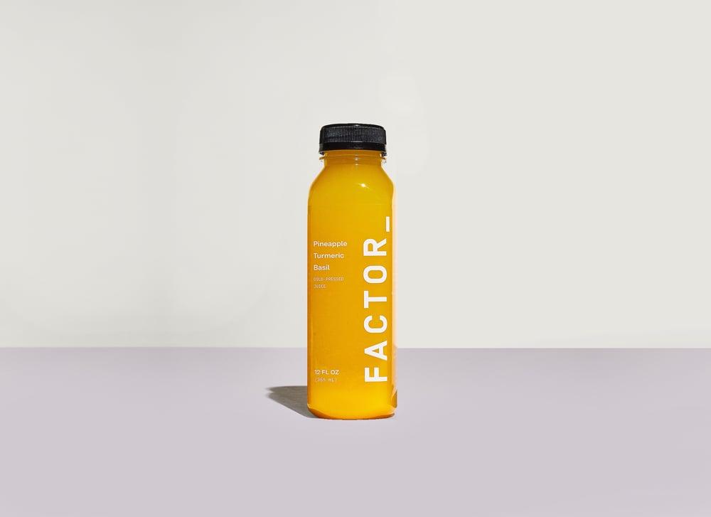 Pineapple-Turmeric-Juice-v2