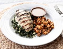grilled-chicken-sweet-potato