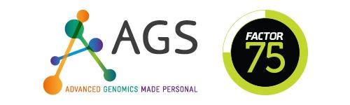 ags-factor-logos.jpg