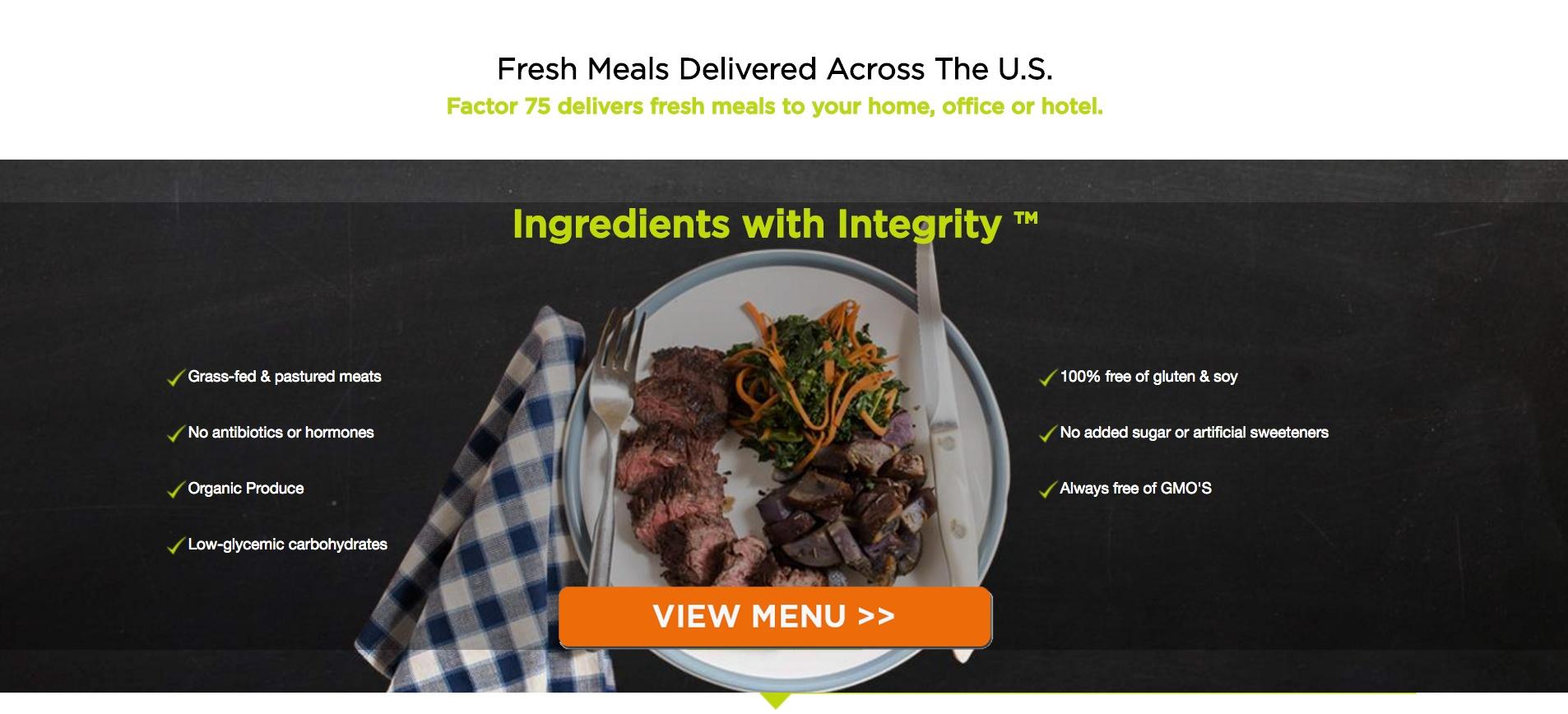 ags-landing-page-view-menu-ingredients-integrity.jpg