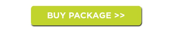 button-buy-package