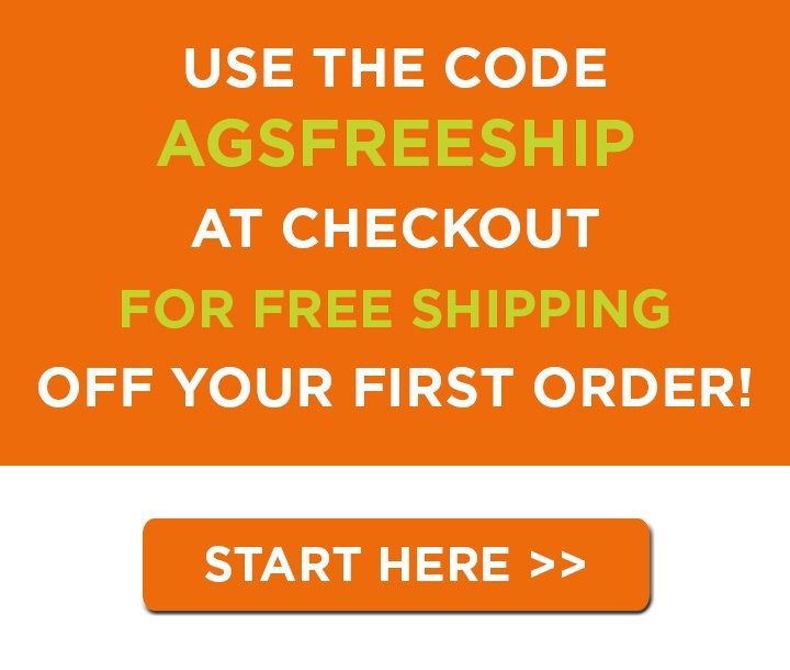 coupon-ags-free-shipping.jpg
