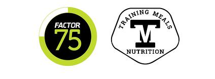 factor75-training-meals-nutrition