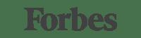 forbes-v4