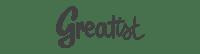 greatist-v4
