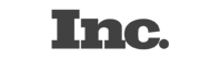 inc-v4