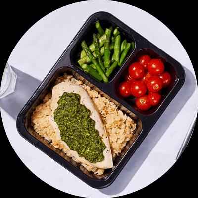 New-Meals-opt-v2